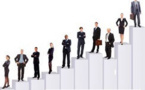Le Top 10 des secteurs, métiers et régions qui recrutent