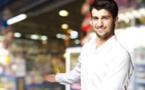 Alternance : 100 contrats dans les métiers de la vente chez Leader Price et Negoventis