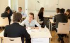 Assurances : des formations adaptées aux nouveaux débouchés