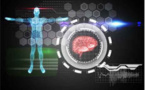 TIC et santé : la double compétence qui monte