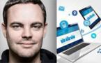Développeurs informatiques : les compétences à avoir selon Mathieu Nebra