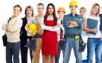 Métiers et secteurs qui recrutent : notre classement annuel