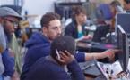 Numérique : les formations courtes de développeur se multiplient