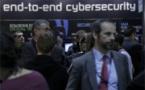 La cybersécurité cherche ses experts