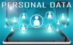 Protection des données personnelles : de nouveaux débouchés qui montent