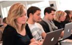 Manager en stratégie digitale : une nouvelle demande des entreprises