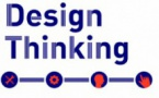 Le MOOC sur l'innovation par le design thinking (IDEA) est relancé