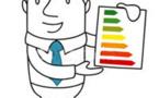 Les métiers de l'efficacité énergétique ont le vent en poupe