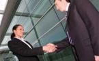 Commerciaux : des débouchés dans les négociations complexes