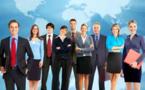 International : les entreprises qui recrutent le plus en VIE