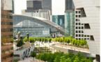 Smart Building : quatre nouvelles formations autour de la ville durable