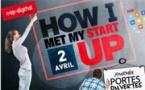 Les startups du numérique franciliennes recrutent 250 talents
