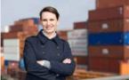 Logistique et achats : trois nouveaux masters en alternance