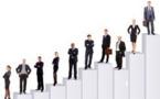 Les 10 métiers les plus recrutés en 2015