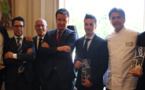 Hôtellerie-restauration : l'entrepreneuriat entre en cuisine