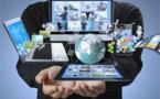 Métiers du digital : une éclosion de nouvelles formations à la rentrée 2015