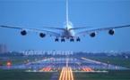 Comment trouver un job dans l'aéronautique ?