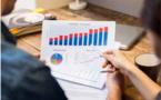 Métiers de la finance : les recrutements repartent