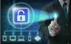 Consultant en cybersécurité : un métier qui recrute des experts