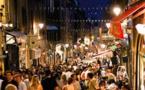 Startups : l'Auvergne, nouvel eldorado des porteurs d'innovation ?