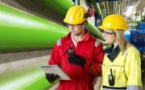 Maintenance industrielle : l'emploi en croissance pour les techniciens
