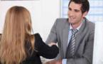 Le groupe Adecco recrute des commerciaux pour ses agences d'emploi