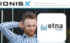 Informatique : IONISx lance les premiers diplômes RNCP niveau 1 en e-learning