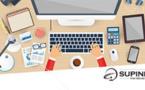 Informatique : SUPINFO lance 15 nouvelles spécialisations recherchées par les entreprises