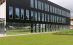 Natixis Assurances recrute sur Lille