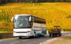 Le transport en autocar recrute, mais sur quels métiers ?