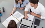 Métiers de la communication : pas les mêmes débouchés chez les annonceurs et les agences