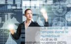 Le top 100 des entreprises qui recrutent dans le numérique