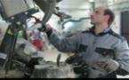 La maintenance d'engins de travaux publics cherche ses techniciens