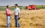 Des emplois à saisir dans le commerce agricole et agroalimentaire