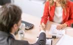 Un nouveau bachelor en alternance pour les métiers de la relation client