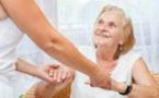 Aide médico-psychologique : une formation courte pour un métier qui recrute