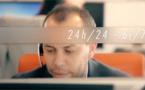 Conseiller banque en ligne : une opportunité pour entrer dans un groupe bancaire