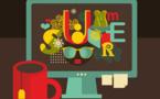 Webdesigner : le métier qui redonne un avenir aux graphistes