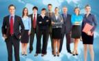 Les secteurs qui vont recruter le plus de cadres en 2016