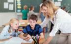 Professeur des écoles : nouveau concours exceptionnel pour l'académie de Créteil