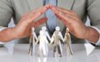 Les métiers de la sûreté et sécurité récoltent le salaire de la peur