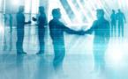 Natixis Assurances recrute à nouveau pour son centre de relation client du Nord
