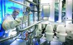 Industrie agroalimentaire : Nestlé recrute pour ses usines françaises