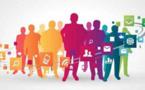 IT et digital : les métiers qui montent et ceux qui ralentissent