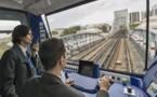 La RATP va recruter 3000 personnes en 2016