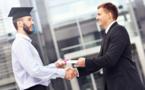 Les meilleurs masters pour décrocher un job de cadre