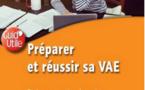 VAE : faire valider son expérience pour acquérir un diplôme