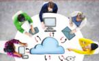 Réorientation dans l'informatique : de nouveaux cursus intensifs faciles à financer