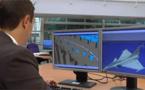 Ingénieur mécanicien numérique : un métier en plein essor