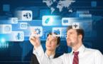 La SSII Open va former 80 consultants Big Data avec Centrale-Supélec